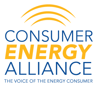 A Project of Consumer Energy Alliance